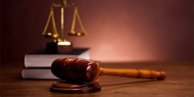 FETÖ sanığı duruşmada mahkeme heyetini tehdit etti