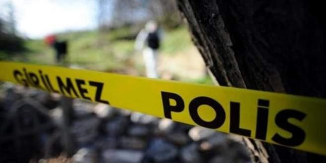 Vahşet! Parçalanmış kız çocuğu cesedi bulundu