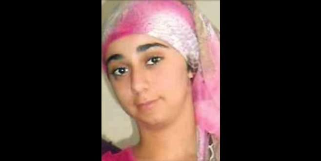 Bursa'da 20 yaşındaki genç kız 6 gündür kayıp