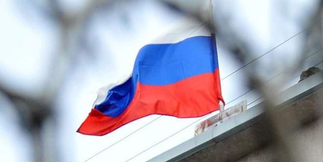 Rusya'dan acil toplantı çağrısı