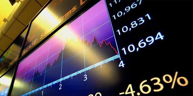 ABD saldırısı küresel piyasalara yansıdı
