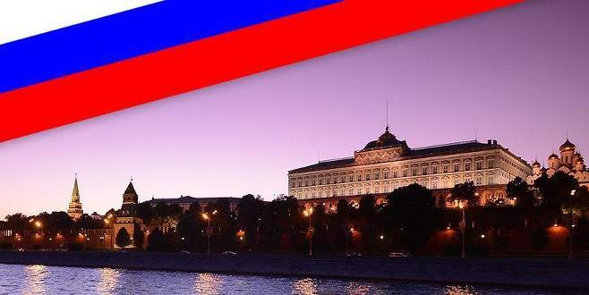 Rusya'dan flaş ABD kararı