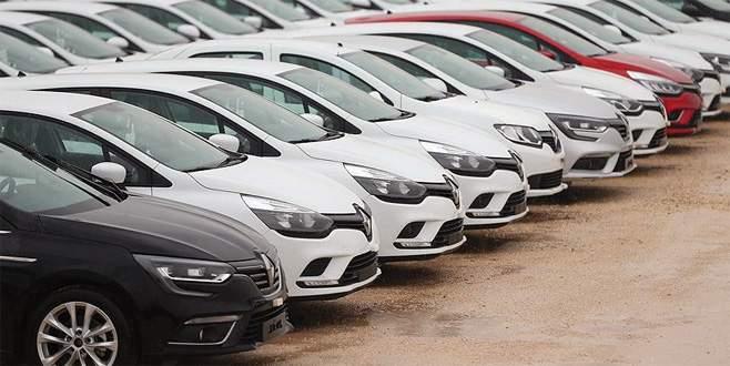 2017 model araçlarda fiyat artışı olacak mı?