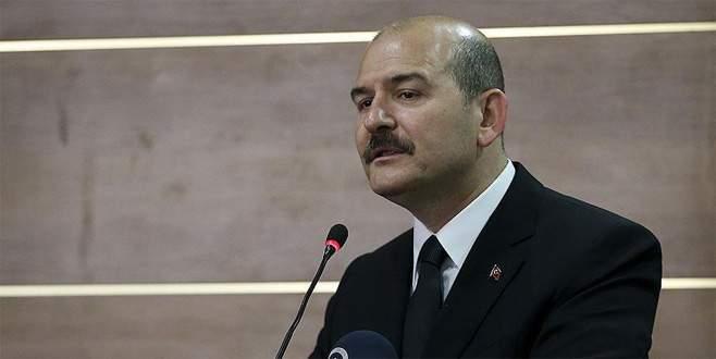 '7 terörist daha Mardin'de etkisiz hale getirildi'