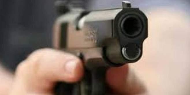 Belediye başkanına silahlı saldırı girişimi