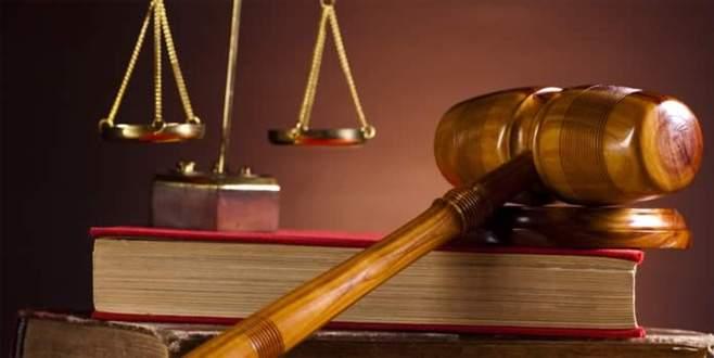 Bursa'da FETÖ davaları için iki ağır ceza mahkemesi daha kuruldu