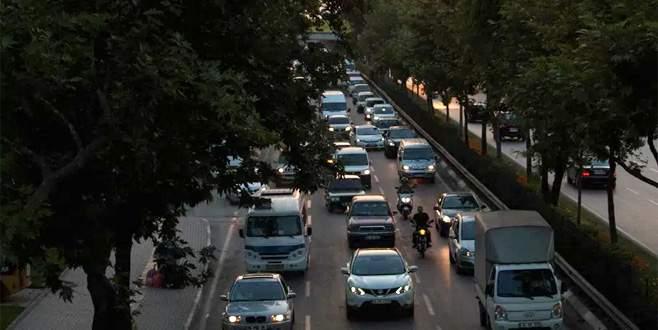Şimşek'ten 'trafik sigortası' açıklaması