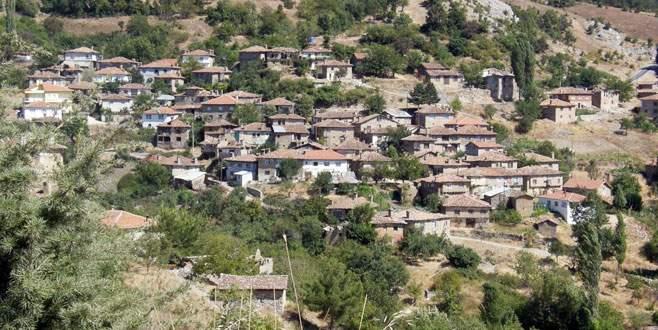 BUSKİ'den Karesi Köyü'ne iyi haber