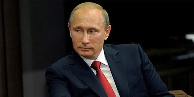 Putin'i ikna çabaları