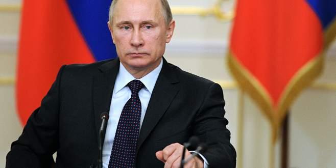 'Suriye kimyasal silahlardan arınma sözünü yerine getirdi'