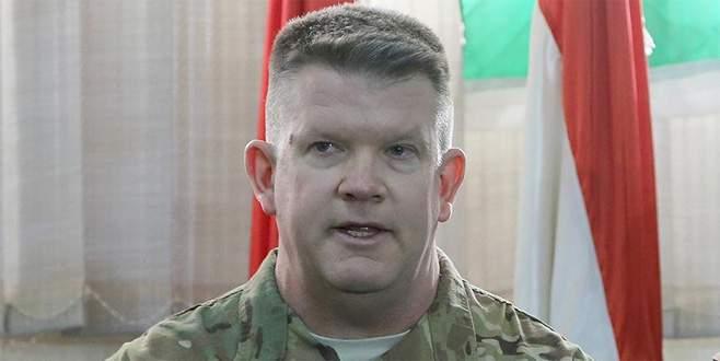 ABD'den DEAŞ operasyonlarına ilişkin çelişkili açıklama