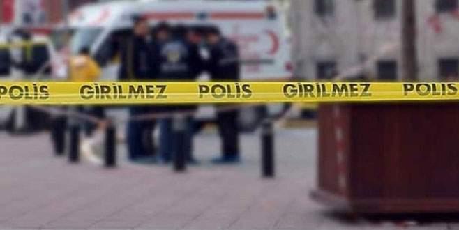 Diyarbakır'da referandum kavgası: 3 ölü