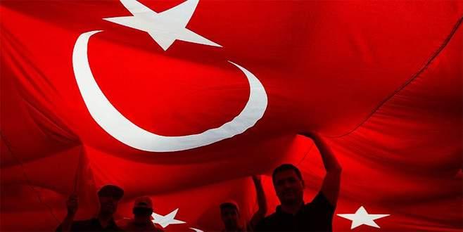 TÜSİAD'dan referandum sonrası açıklama