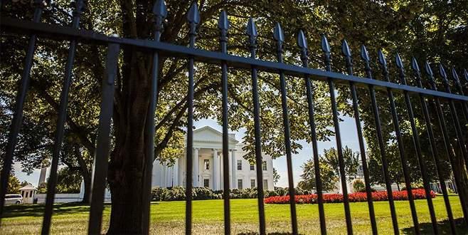 Beyaz Saray'dan referandum değerlendirmesi