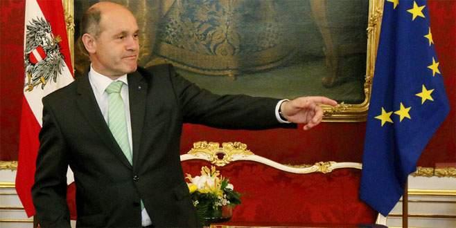 Avusturya'dan 'çifte vatandaş' kararı