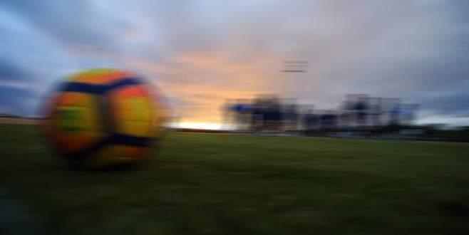 Liglerde 2017-2018 sezonu başlangıç tarihleri açıklandı