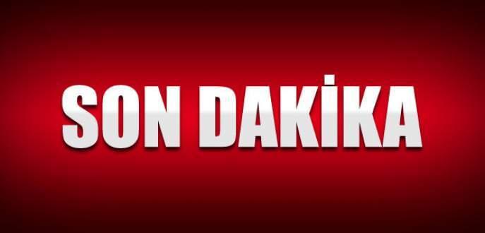 AK Partili Belediye Başkanı'na silahlı saldırı!