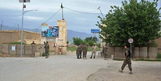 Afganistan'da Taliban saldırısı: 100'den fazla ölü