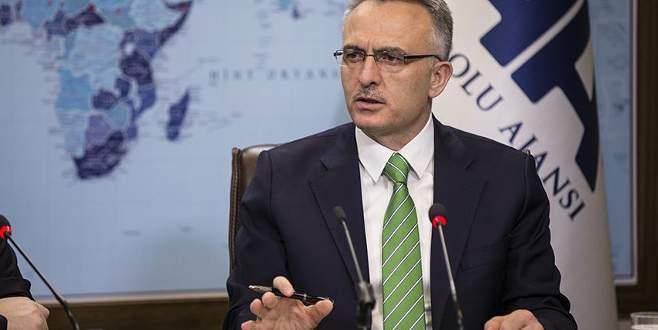 Yabancı yatırımcıların Türkiye'ye ilgisi arttı