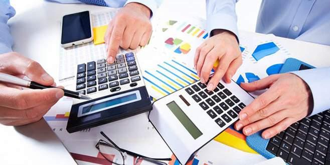 Vergi indirimleri harcamaları artırdı