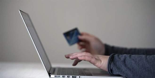 E-ticaret firmalarına sıkı takip