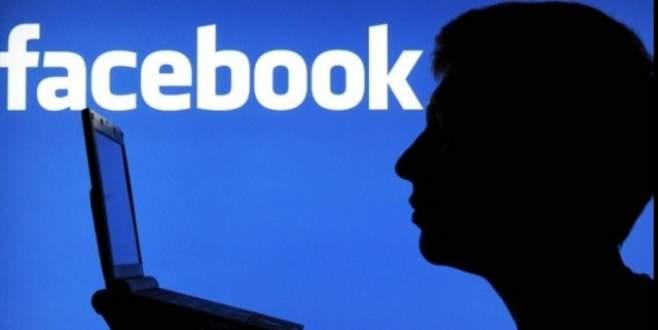 Facebook'ta dayınızı etiketlemeyin!