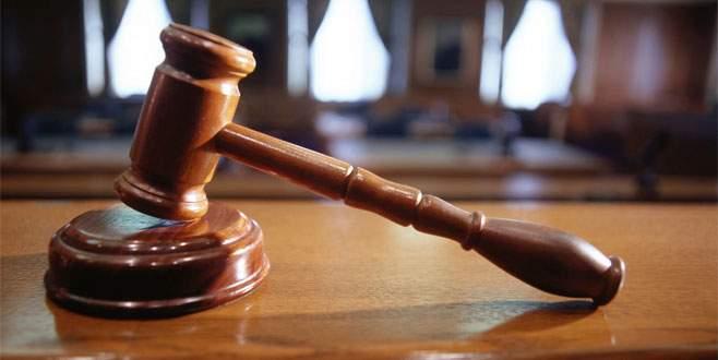 Mahkemeden boşanmada devrim gibi karar