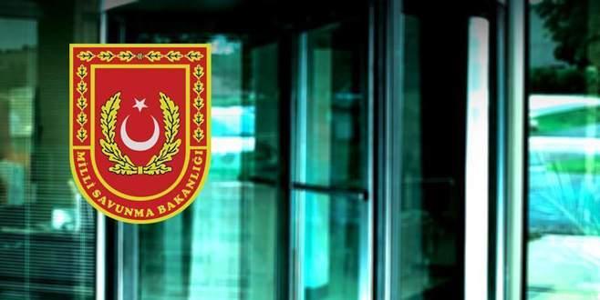 'CHP Milletvekili Erdem'in iddialarıyla ilgili hukuki süreç başlatıldı'
