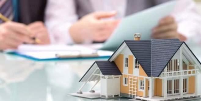 Ev sahipleri dikkat! Bunu yapmayan evini satamayacak!
