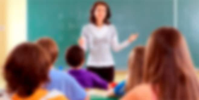 Rehber öğretmenlere yeni yükümlülükler