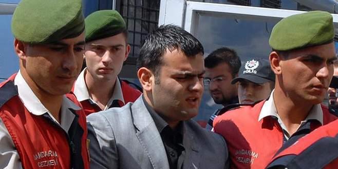 'Samast, Dink'i jandarmanın takibindeyken öldürdü'