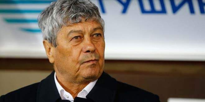 Lucescu'nun Rusya macerası bitiyor