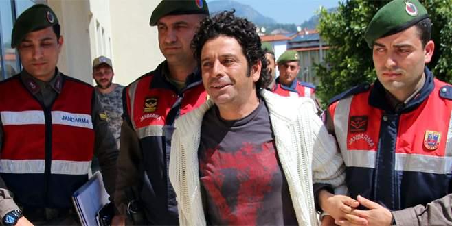 Ünlü oyuncu uyuşturucudan tutuklandı