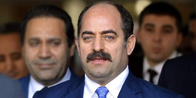 Dink cinayeti iddianamesindeki 'Zekeriya Öz' detayı