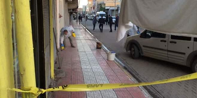 İki aile arasında silahlı kavga: 2 ölü, 6 yaralı