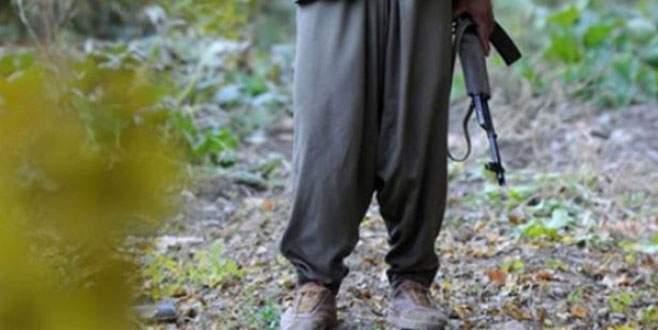 4 askerin şehit olduğu saldırının faili yakalandı