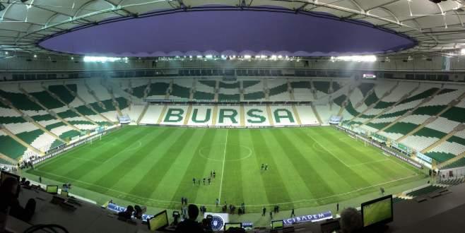 Taraftarlardan Galatasaray maçına ilgi yok