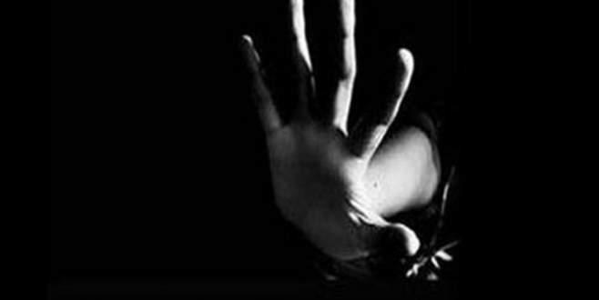 Genç kızı kandırıp tecavüz etmiş