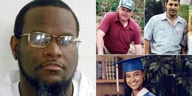 ABD'de idamlar hızlandı