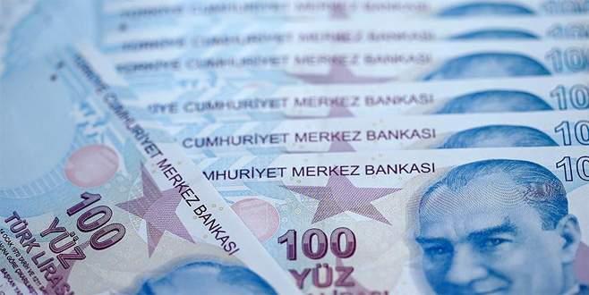 4,5G'den Hazine'ye 11,3 milyar lira