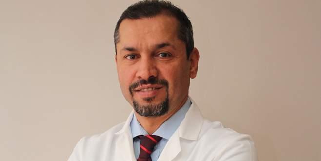 Dr. Çimen: 'Vücudumuzu bahar gelmeden bahara hazırlamalıyız'