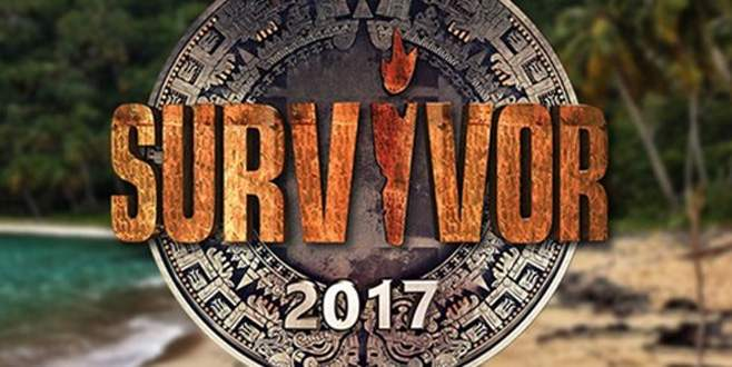 Survivor'a borsa teklifi