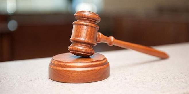 Yurtdışındaki boşanmalar Türkiye'de tanınacak