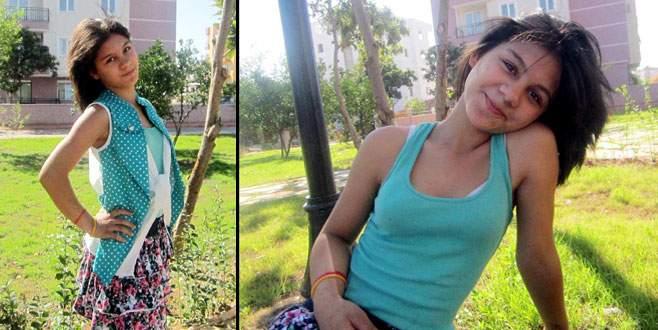 Rüya'yı ölüme götüren istismar için 18.5 yıl istendi