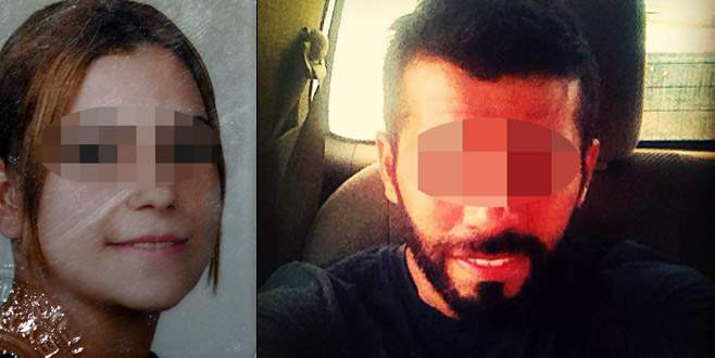 Borç verdiği adamın eşini taciz edince bıçaklandı