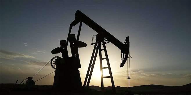 ABD'nin en büyük petrol rafinerisi artık Suudilerin