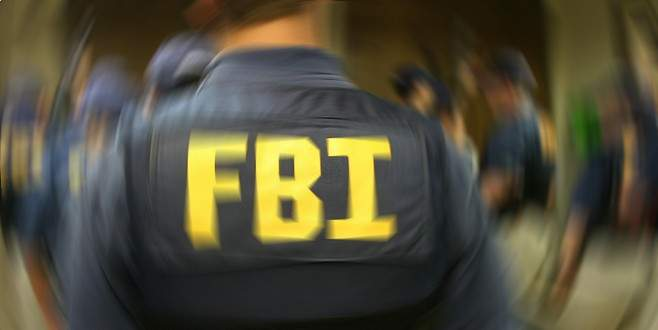 Flaş iddia: FBI çalışanı DEAŞ'lı teröristle evlendi