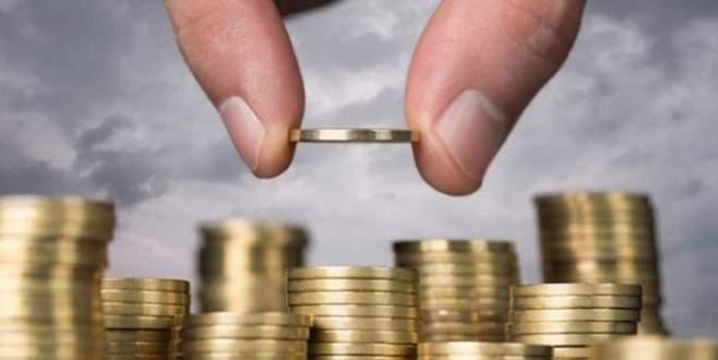 Türk-İş kıdem için 'garanti' istiyor
