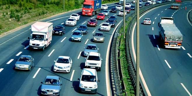 Zorunlu trafik sigortası tarifelerinde yeni dönem!