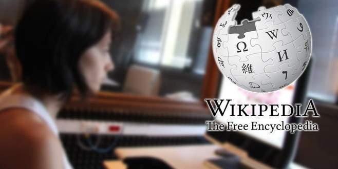BTK Başkanı'ndan Wikipedia açıklaması